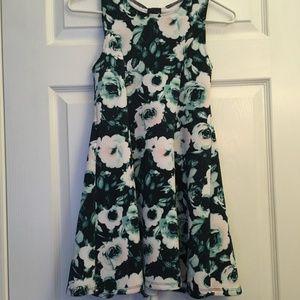 Kids or Petite Women Fancy Dress